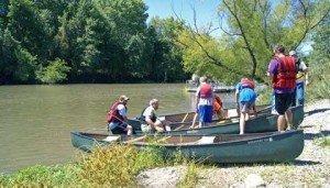 082614-Canoe-5