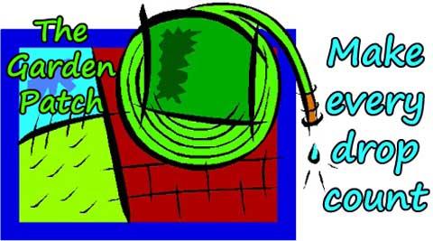 082614-garden-patch-water-c
