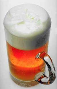 091014-beer-fest