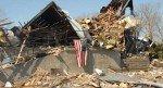 091214-harveyville-tornado-