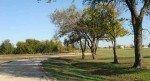 102714--huffman-park-walkwa