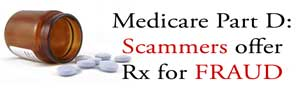 102714_medicare_graphic2