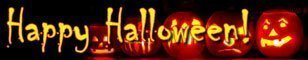 103114-halloween-3