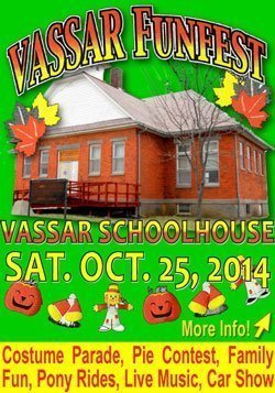 vassarfunfest2014_big