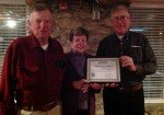112814-extension-award-fred