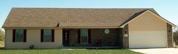 112914-home-hovestadt-prosp