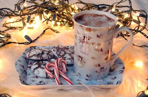 121114-EWTBW-cocoa2