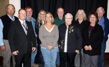 121214-KFB-Annual-Meeting