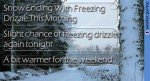 121714--weather