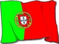 122814-PORTUGAL-04