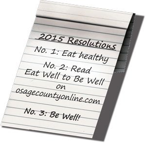 2015-ewtbw-resolutionsright