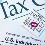 taxgraphic2016