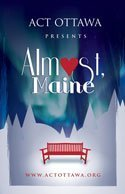 AlmostMaine125