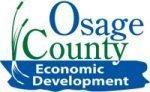 OCED_logo