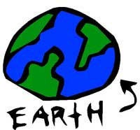 041915-sft-ewaste-EARTH-01