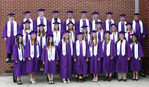 051615-bhs-graduates-2015-w