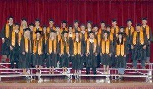 052215-LHS-graduates-2015