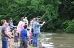 060615-fishing-crowd