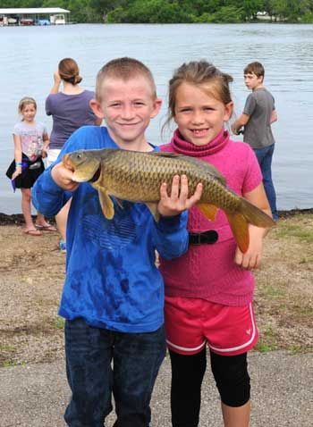 060615-fishing-larges2