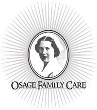 061615-OFC-Logo
