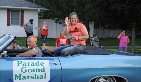 062515-parade-marshal