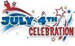070115-July-4