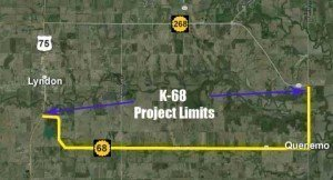 070215-highwaymap68project