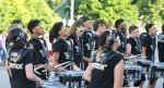 070315-melvern-drummers