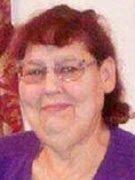 070615-Janet-Burgess