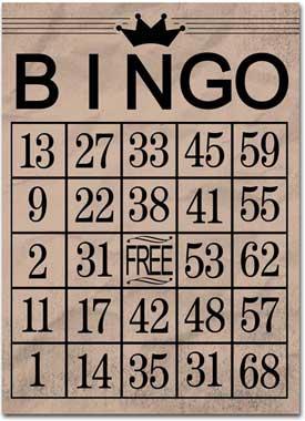 073115-Bingo-Card---Vintage