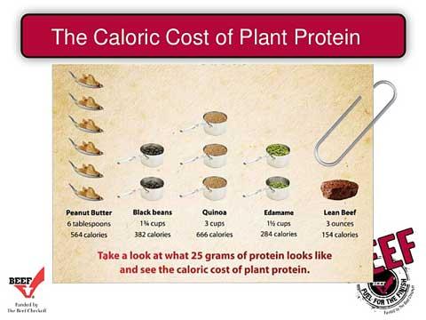 081215-ewtbw-caloric-cost-p