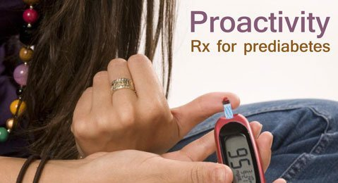 082615-ewtbw-prediabetes