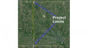 082715-us75project