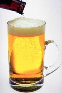 091715-beer-fest-mug