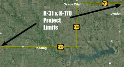 092315_k-31_k-170_project