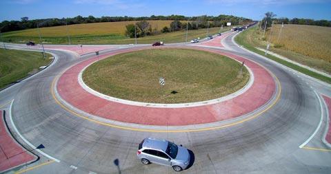 100315-roundabout-se2