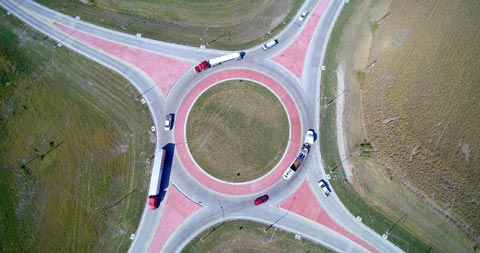 100315-roundabout-up2