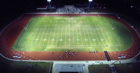 110615-OCHS-football-field