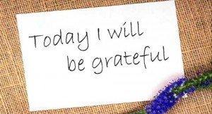 112515-FFL-grateful