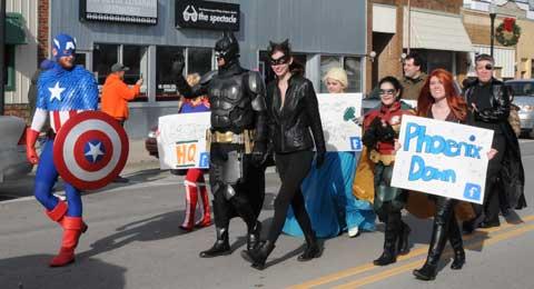 120515-lyndon-superheroes
