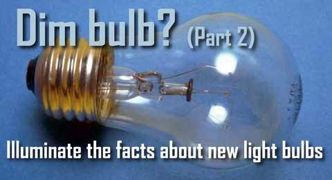 021016-light-bulbs
