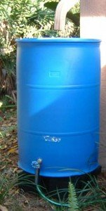 022216-rain-barrel