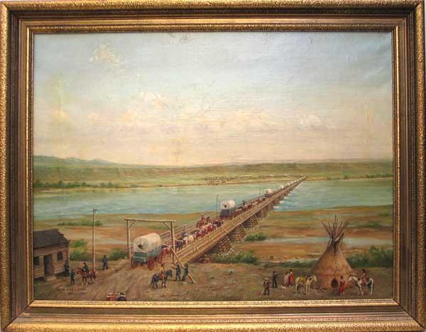 042116-Platte-Bridge_lg