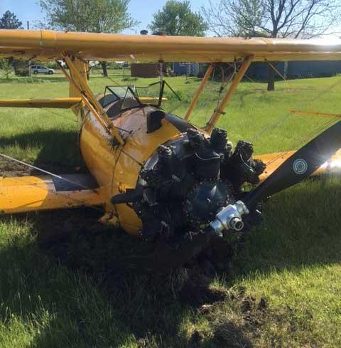 042816-plane-crash-ocp2