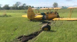 042816-plane-crash-ocpd