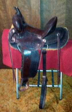 051116-hamley-saddle-buchma