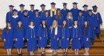 051116-mdcv-HS-Graduation