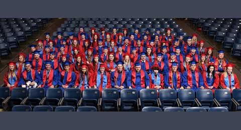 051316-sfths-grads