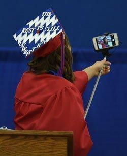 051316-sfths-selfie