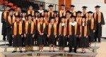 051516-lhs-Graduation